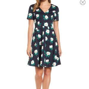 NWT Draper James dress